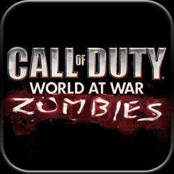 Call of Duty Zombie Video Cheats