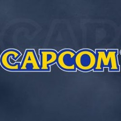 Capcom and Gameloft Join EA With 99¢ Deals