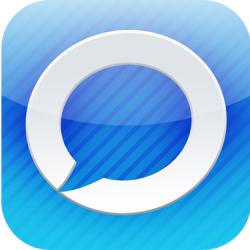 Echofon Update Includes iPad Support
