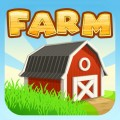 Farm Story Review