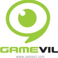 "Gamevil ""Celebrates"" Verizon iPhone Launch"