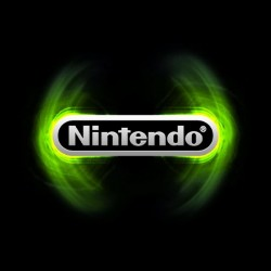 "Nintendo: Mobile Games ""Biggest Risk"" To Industry"