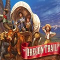 Oregon Trail Review
