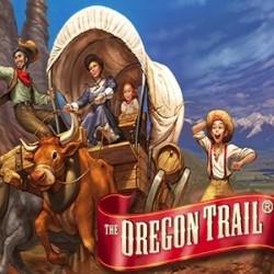 Oregon Trail Review