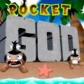 Pocket God Achievement List