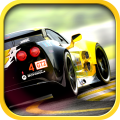Real Racing 2 Deal Won't Break The Bank