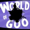 'World of Goo' On iPad: 90% Off!