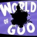 'World of Goo' On iPad: 90% Off!