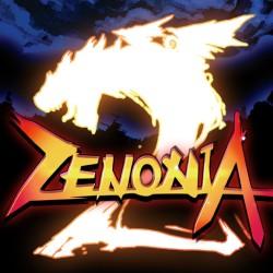 Zenonia 2 Review