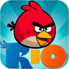Angry Birds Rio: Achievement List