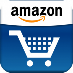 """Apple Sparks Lawsuit with Amazon Over """"App Store"""" Name"""