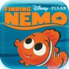Finding Nemo: My Puzzle Book Review