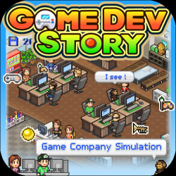 Game Dev Story Guide and Cheats (Updated with Game Center Achievements)