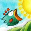 Tiny Wings: Nest Objectives / Achievements