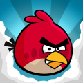 Angry Birds Achievement List