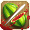 Fruit Ninja Review