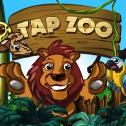 Tap Zoo Review