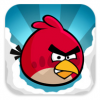 Angry Birds Seasons Update Inbound; Sync on the Way