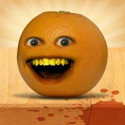 Annoying Orange: Kitchen Carnage Achievement List
