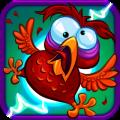 Bird Zapper! Achievement List