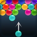 Bubble Shooter Pro Achievement List