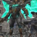Square Enix summoning Chaos Rings prequel & sequel for iOS