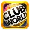 ClubWorld Review