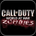 Call of Duty: Zombies Achievements