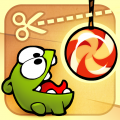 Cut the Rope Achievement List