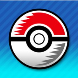 iPokédex for iOS