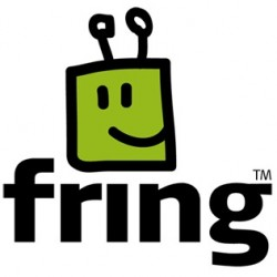 Fring Group Calls Incoming
