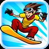 iStunt 2 – Snowboard Achievement List