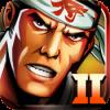 Samurai II: Vengeance Guide
