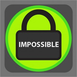 The Impossible Test Guide (Walkthrough / Solutions / Answers) (Updated with ALL 70+ Levels!)