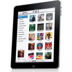 Apple Aware of Verizon iPad 2 Problem