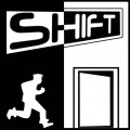 :Shift: Review