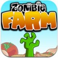 Zombie Farm Review
