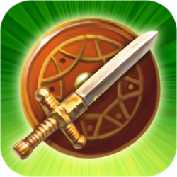 Haypi Kingdom Achievement List