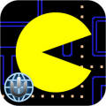 Pac-Man Achievement List