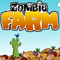 Zombie Farm Achievement List
