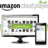 iOS Gets Basic 'Amazon Cloud Player' Support