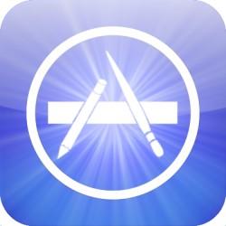 Apple Competitors Challenge 'App Store' Trademark