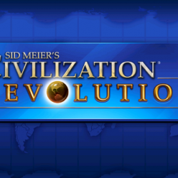 Civilization Revolution Guide