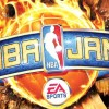 NBA Jam Goes HD, Adds Multiplayer