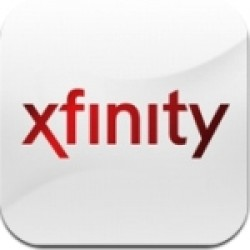 XFINITY Brings Streaming to iPhone, iPod Touch