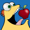 Nanaimo Studio introduces Hungry Monster for iPhone and iPod touch