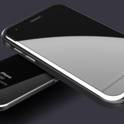 September iPhone 5 Launch Confirmed by Bloomberg, High-Res iPad 3 Incoming?
