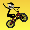 Stickman BMX Achievement List