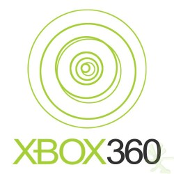 ExEn Helps Devs Port from Xbox 360 to iOS