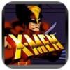 X-Men Launches on iOS App Store